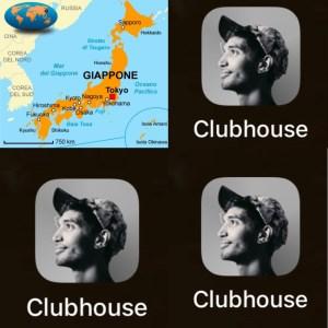 clubhouse giappone il mio viaggio in giappone traveltherapists