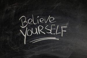traveltherapists credi in te stesso