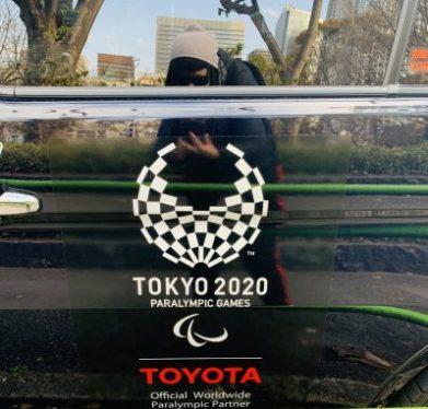 Giappone giochi olimpici tokyo 2020 tokyo 2021 il mio viaggio in giappone traveltherapists marzia parmigiani