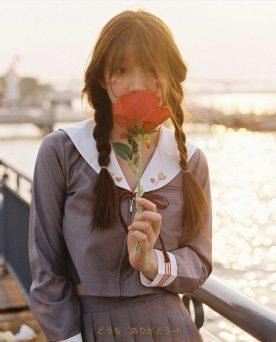 dire ti amo giappone studentessa-giapponese-il-mio-viaggio-in-giappone-traveltherapists-miglior-blog-di-viaggio