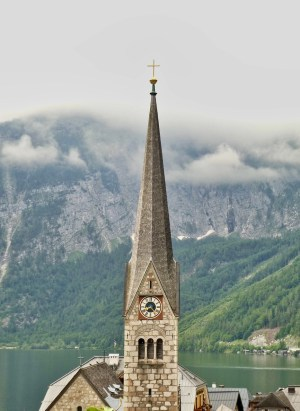 chiesa hallstatt traveltherapists