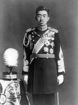 imperatore hirohito il mio viaggio in giappone traveltherapists miglior blog di viaggio Cosa è la Golden Week in Giappone?