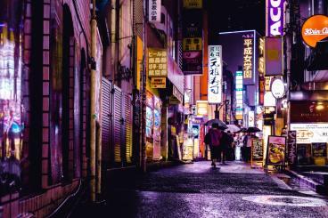 tokyo tokyo il mio viaggio in giappone traveltherapists miglior blog di viaggio