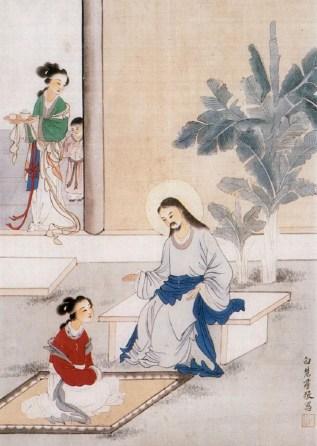 cristo in Giappone Il mio viaggio in Giappone traveltherapists Cristo in Giappone la leggenda di Gesù a Shingo blog giappone elina e marzia blogger miglior blog di viaggio nomadi digitali psicologia del viaggio travel therapy