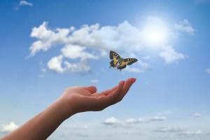 benessere traveltherapists psicologia blog viaggi miglior blog di viaggio