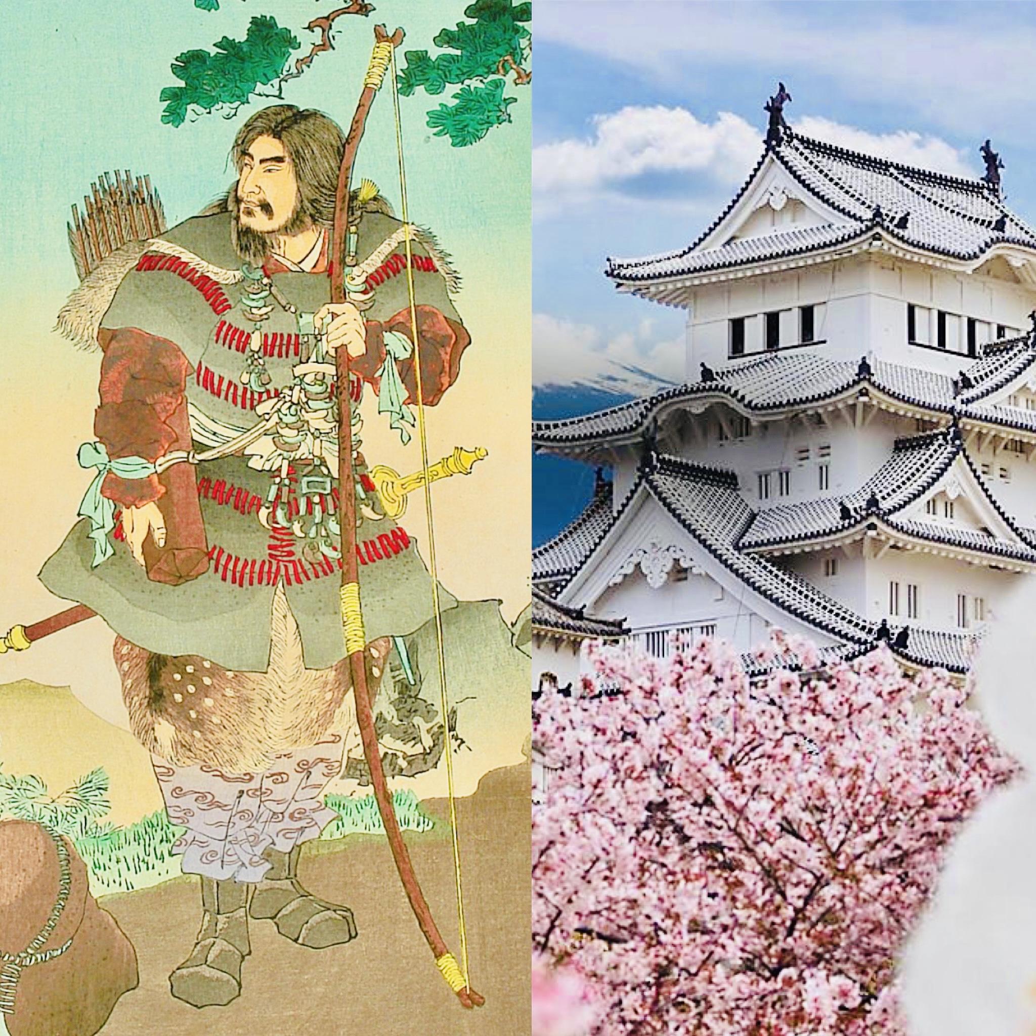 copertina Il mio viaggio in Giappone traveltherapists blog giappone elina e marzia blogger miglior blog di viaggio