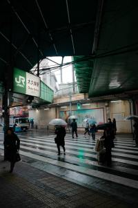 pioggia estiva jr copertina pioggia tokyo il mio viaggio in giappone traveltherapists