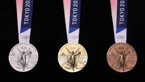 medaglie olimpiche tokyo 2020 il mio viaggio in giappone traveltherapists
