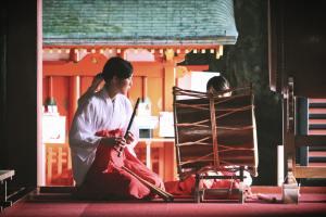 udo shrine miyazaki il mio viaggio in giappone traveltherapists