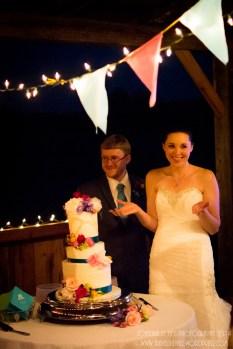 San Antonio texas wedding-1