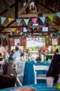 San Antonio texas wedding-10