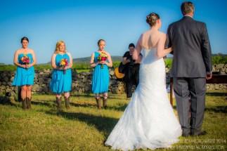 San Antonio texas wedding-11