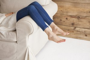 Best Reasons to Couch Surf (or not)