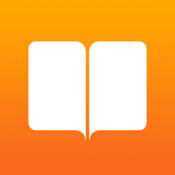 iBooks - 10 Travel Apps That Are Actually Useful