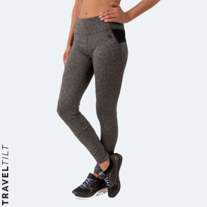 RBX Prime Running Pants