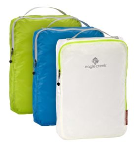 eagle-creek-multicolor-packit-bags
