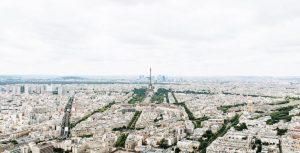 Paris Update | Travel Tilt