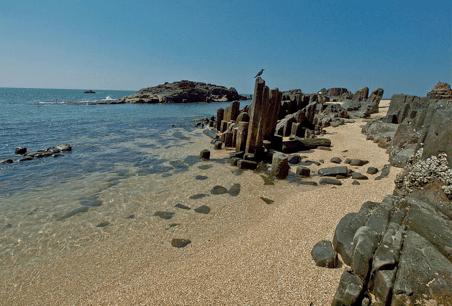 st-marys-island