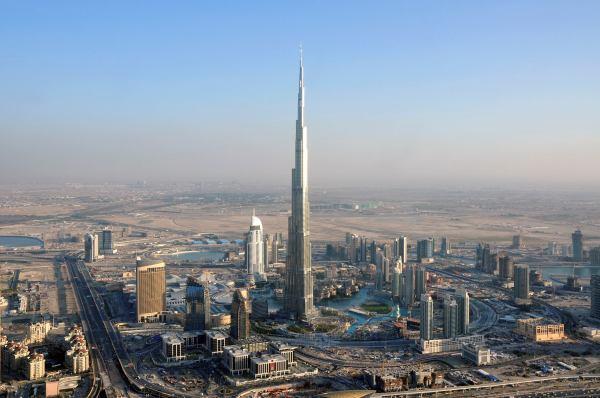 7 Explore In Dubai Online Travel Globe