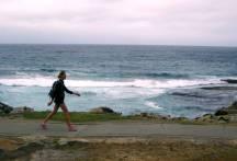 Coastal walks - Sydney, NSW, Australia