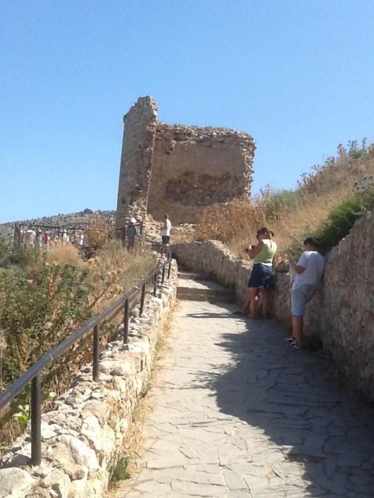 crimea travel blog