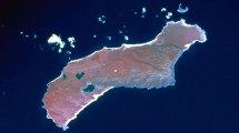 Niihau Incident - Travel Paradise