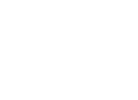 Travel Top Sites