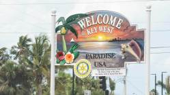 Best Nightlife in Key West,