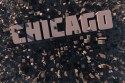 Chicago Hotals