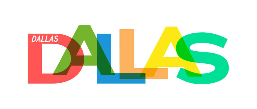 Dallas Events