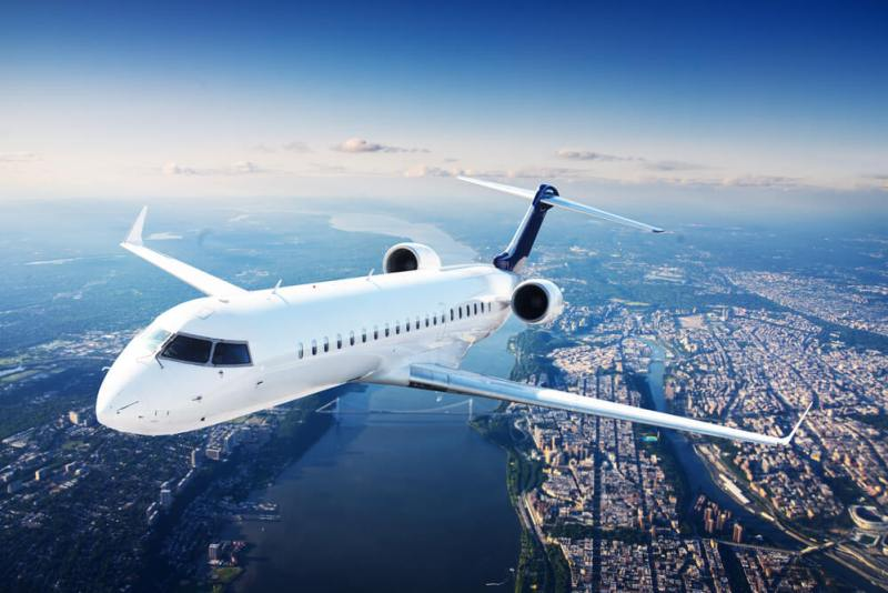 Tips for Finding a Cheap Flight
