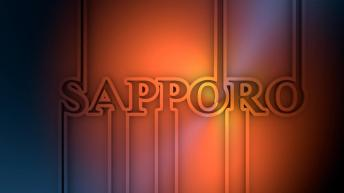 Best Things to Do in Sapporo Japan 1