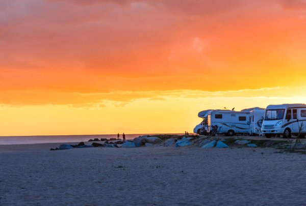 Best RV Insurance Review