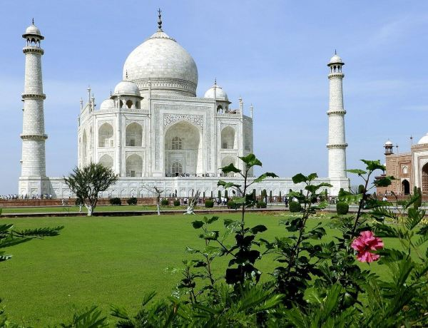 Cheapest Places To Visit In India
