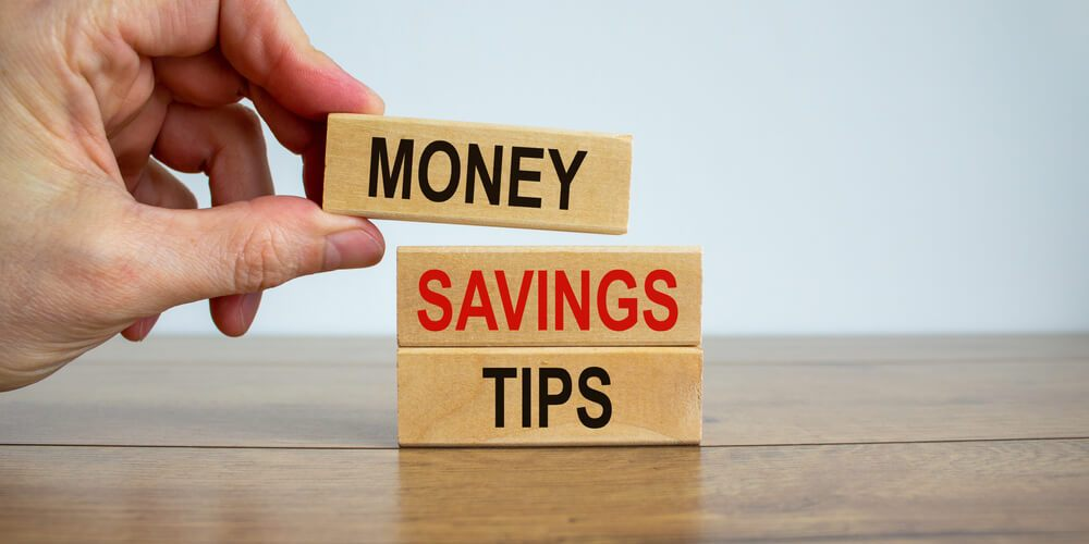 Save Money While Traveling 1