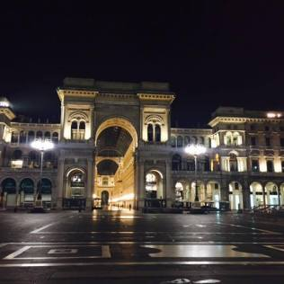 Milan italie italy citytrip europe blog voyage travel traveltothemoonandback travel to the moon and back