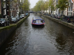 Amsterdam pays bas holland netherlands citytrip city guide europe blog voyage travel traveltothemoonandback travel to the moon and back