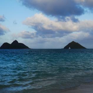 lanikai beach hawaii hawai honolulu usa blog voyage travel roadtrip travel to the moon and back traveltothemoonandback