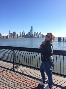 hoboken new jersey usa au pair citytrip travel blog voyage traveltothemoonandback travel to the moon and back