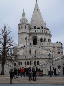 Budapest city guide hungary hongrie europe citytrip travel blog voyage traveltothemoonandback travel to the moon and back