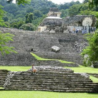 mexique palenque bilan au pair citytrip travel blog voyage traveltothemoonandback travel to the moon and back