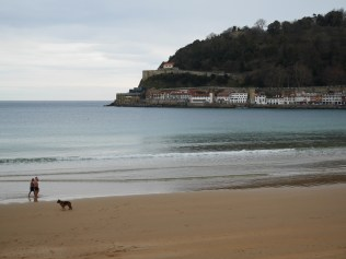 Pays basque espagne san sebastian tapas voyage express weekend traveltothemoonandback travel to the moon and back blog