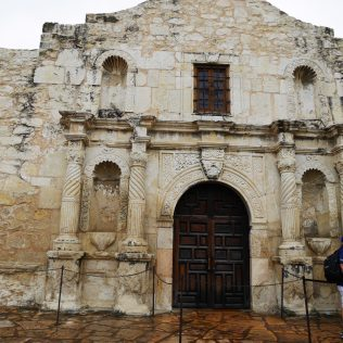 Texas San Antonio usa travel blog voyage blogger états-unis amérique traveltotthemoonandback travel to the moon and back blog
