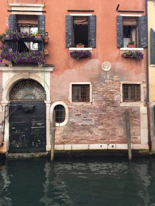 venise italie italia roadtrip venice citytrip voyage travel traveltothemoonandback blog voyageur travel to the moon and back