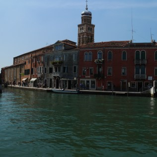 Murano venise italie italia roadtrip venice citytrip voyage travel traveltothemoonandback blog voyageur travel to the moon and back