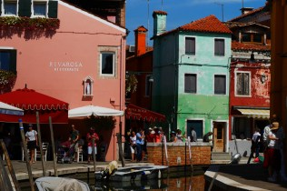Burano venise italie italia roadtrip venice citytrip voyage travel traveltothemoonandback blog voyageur travel to the moon and back