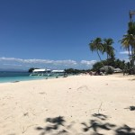 traveltothemoonandback malapascua philippines travel voyage blog travelblog paradise