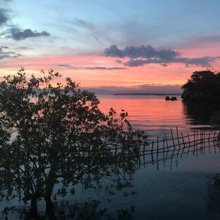 traveltothemoonandback voyage blog philippines cebuisland explorer asie