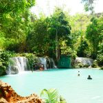 traveltothemoonandback voyage blog philippines siquijor explorer asie