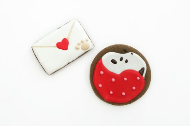 snoopy_valentine_4